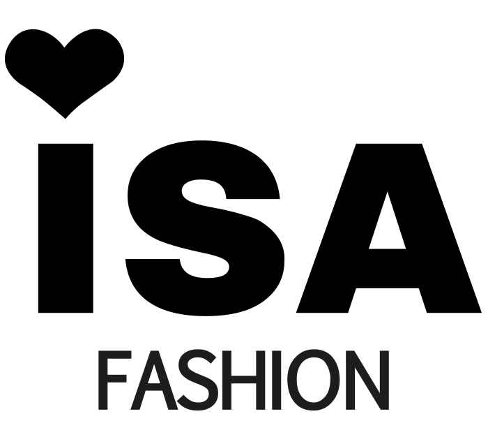 ISA Fashion